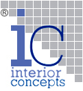 Interior Concepts Ltd